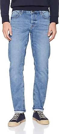 Only & Sons Mens Onsloom Sw Pk 2024 Noos Slim Jeans, Blue (Blue Denim Blue Denim), W28/L32