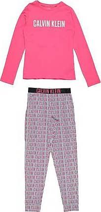 Calvin Klein ROPA INTERIOR - Pijamas en YOOX.COM