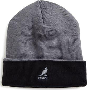 Gorros de Kangol®  Ahora hasta −31%  c35de1ff525