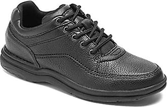 Men s Rockport® Shoes − Shop now up to −59%  4e0e2f389e0