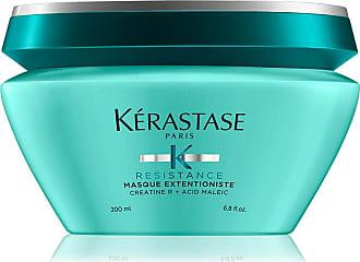 Kerastase Resistance Masque Extentioniste Length Strengthening Hair Mask 6.8 fl oz / 200 ml