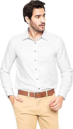 Blue Bay® Camisas  Compre com até −50%   Stylight a569450652