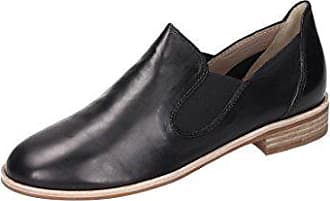 new products 6395d 3d49e Everybody By B.Z Moda Schuhe: Bis zu ab 97,75 € reduziert ...