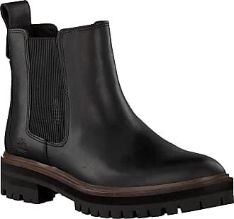 Timberland Chelsea Boots: Bis zu bis zu −47% reduziert