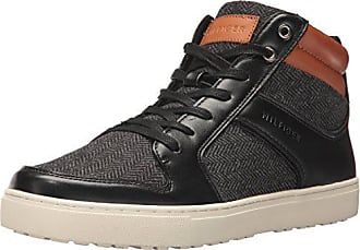 cc3229fc80f9d1 Tommy Hilfiger Sneakers for Men  94 Items