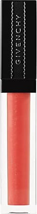 Givenchy Beauty Gloss Interdit Vinyl - Corail Graffiti N8 - Coral