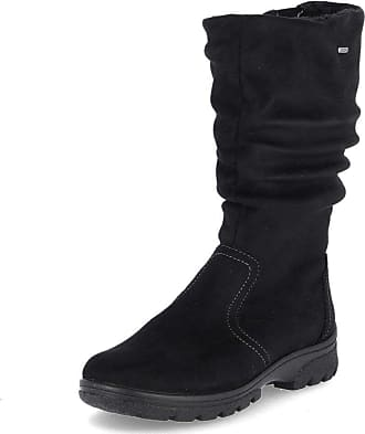 Ara Fee-Jennytex 2269306-61 Womens Boots Black 799390 Black Size: 8.5 UK