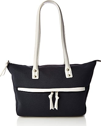 Hotter Bags − Sale: at £22.80+   Stylight