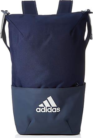e9b18575a8a adidas ZNE CORE, Unisex Adults Backpack, Multicolour (Tinley/Blapur/Blapur)