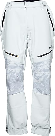 Pantalones Casual Para Hombre De Oakley Stylight