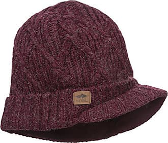 dc5291b2225 Men s Fleece Hats  Browse 58 Products up to −60%