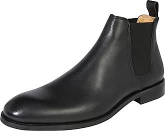 quality design ca224 7dad5 Schuhe von Bianco®: Jetzt ab CHF 44.90 | Stylight