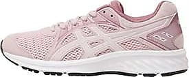 Asics lace up neutral running shoes with EVA midsole and internal heel counter for added comfort and stability