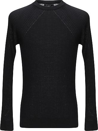 Pullover von Tiger Of Sweden®: Jetzt bis zu −60% | Stylight