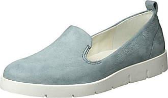 f1f6923ec Zapatos De Vestir de Ecco®  Compra desde 55