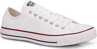 Converse Tênis Casual Converse all Star Ct as Maden ox