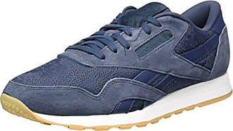74a42583825f8 Chaussures Reebok® en Bleu   dès 23