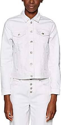 size 40 0d7a7 7af61 Esprit Jeansjacken: Bis zu ab 25,67 € reduziert | Stylight