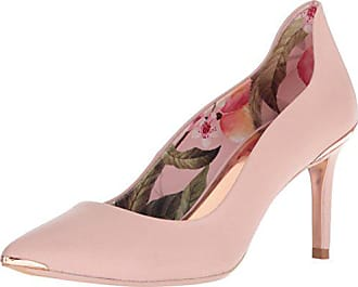 efefb41a9 Ted Baker® High Heels  Must-Haves on Sale up to −55%