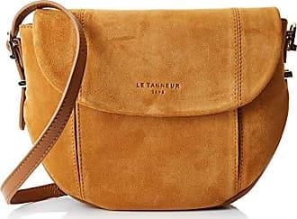 0152d90d99 Sacs Bandoulière Le Tanneur® : Achetez dès 34,11 €+ | Stylight