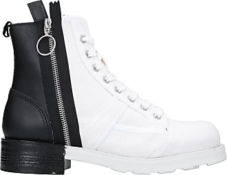 O.X.S. SCHUHE - High Sneakers & Tennisschuhe auf YOOX.COM