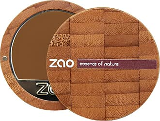 ZAO 737- Bronze Foundation 6g