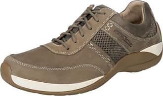2f7222467abb Camel Active Sneaker Low: Bis zu ab 33,87 € reduziert | Stylight