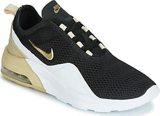 new style 9a59a ba3df Nike AIR MAX MOTION 2 W