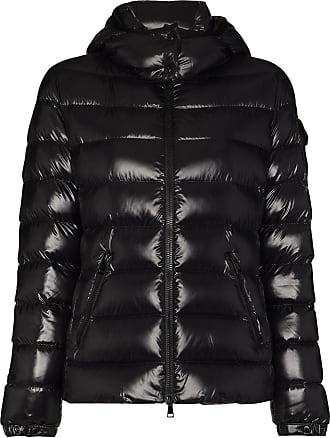 Moncler Bady puffer jacket - Preto