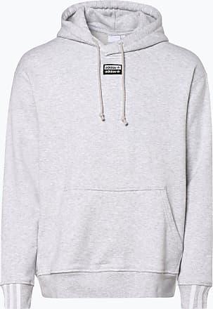 various styles los angeles online shop Adidas Pullover für Damen − Sale: bis zu −55% | Stylight