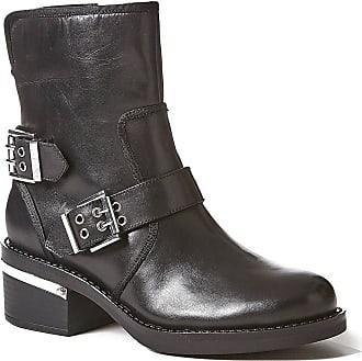 4595530e0c806 Chaussures Guess®   Achetez jusqu à −60%   Stylight