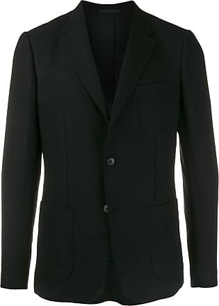 b4e68223 Ermenegildo Zegna® Suit Jackets: Must-Haves on Sale up to ...