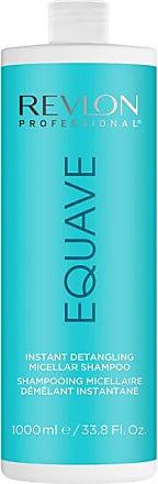 Revlon Revlon Equave Instant Detangling Micellar Shampoo 1000 ml