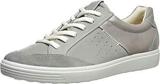 27ccc29e Ecco Ecco Soft 7 Ladies, Zapatillas para Mujer, Wild Dove 51327, 41 EU