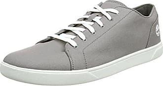 Chaussures Oxford Timberland : Achetez jusqu''à −53% | Stylight