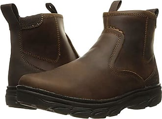 085dad591cc Men's Skechers® Winter Shoes − Shop now up to −33% | Stylight