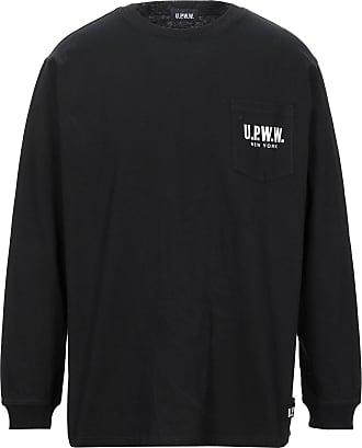 U.P.W.W. TOPWEAR - Felpe su YOOX.COM