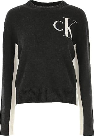 Calvin Klein Pullover: 677 Produkte im Angebot | Stylight