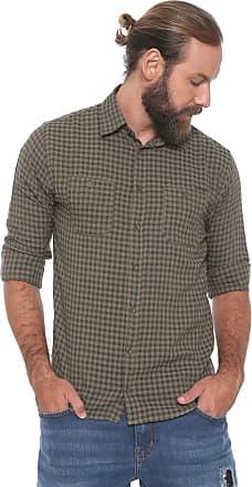8067700fd Camisas de Colcci®: Agora com até −54% | Stylight
