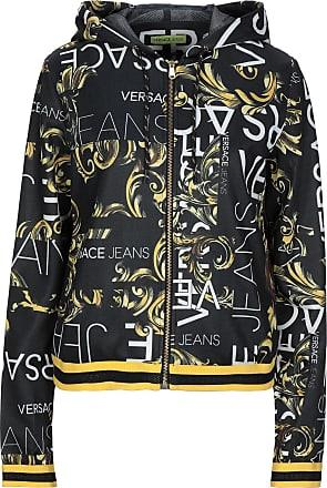 Versace TOPWEAR - Felpe su YOOX.COM