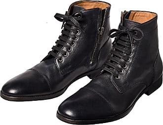 new concept a4a97 572d9 Stiefel im Angebot für Herren: 10 Marken | Stylight
