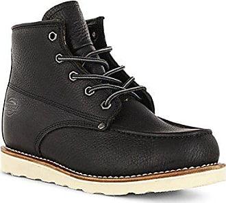 best website e42d9 2dd2d Dickies Schuhe  Sale bis zu −67%   Stylight