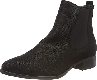 Tamaris® Chelsea Boots: Must Haves on Sale at £32.09+ | Stylight