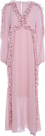 Vanessa Scott KLEIDER - Lange Kleider auf YOOX.COM