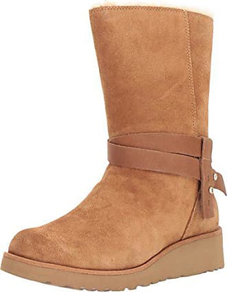 6154376bba1 UGG®: Brown Boots now up to −55% | Stylight