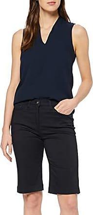 shades of size 40 los angeles Pantalones de Raphaela by Brax®: Compra desde 27,55 €+ ...