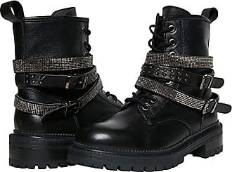 La nuestra Catastrófico vehículo  Steve Madden Boots − Sale: up to −54%   Stylight