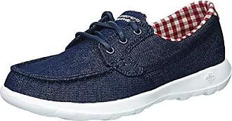 Chaussures Sans Lacets Skechers pour Femmes Soldes : dès
