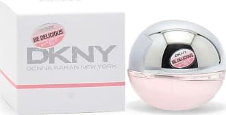 DKNY Be Delicious Fresh Blossom Eau de Parfum, 1.0 fl. oz