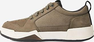 G STAR RAW Damen Rackam Yard Low Sneaker